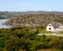 overlooking-the-lochinver-bay